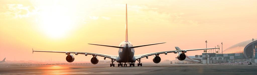 air-freight-1024x299-copy-1024x299