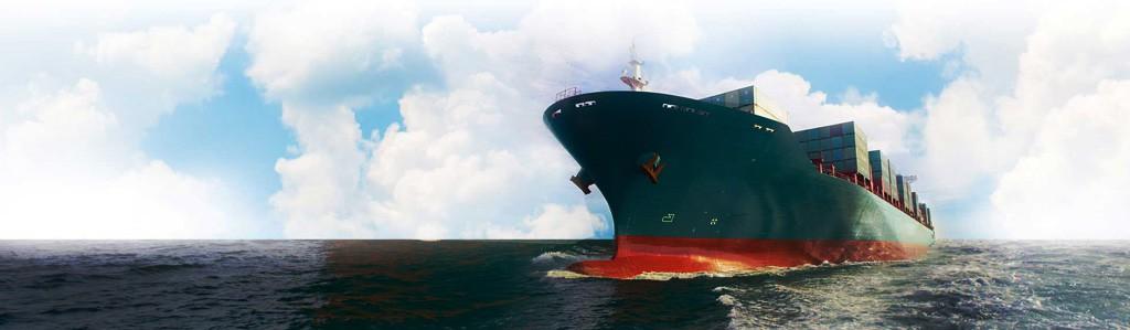 ocean-freight-1024x299-1024x299